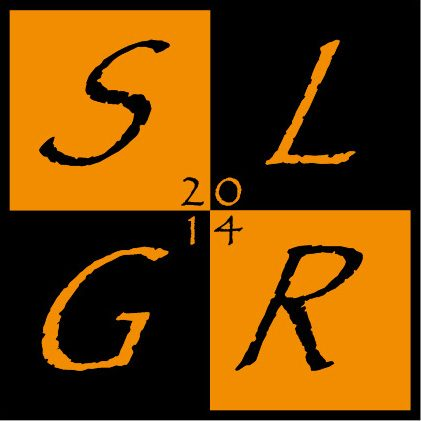 SLGR – Dartford Running Club